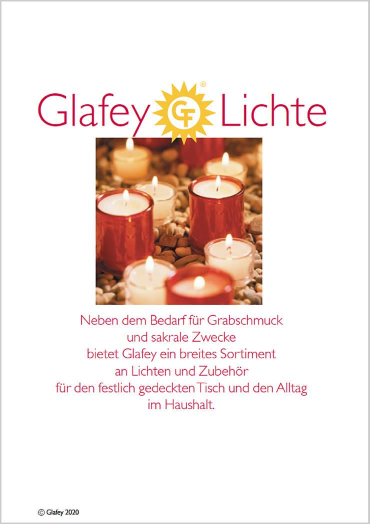 Glafey Lichte